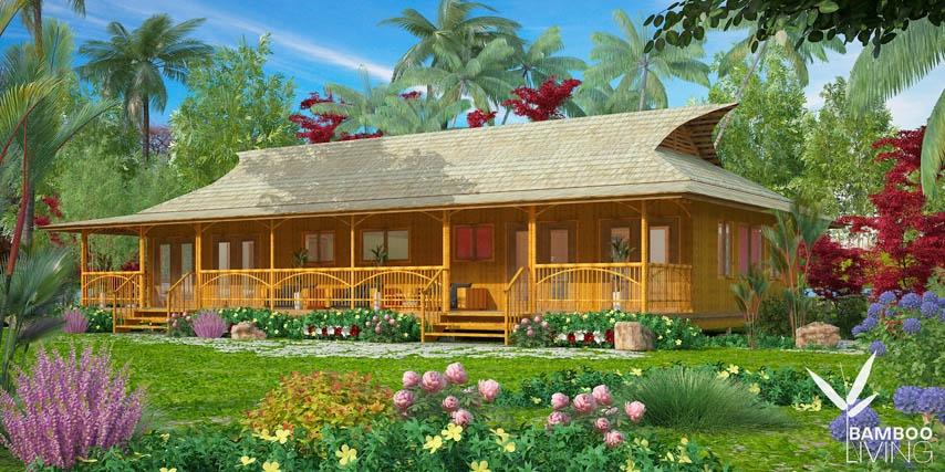 Bali_1344-24x56COVER.jpg.jpg