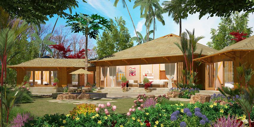 Villa-2745COVER.jpg.jpg