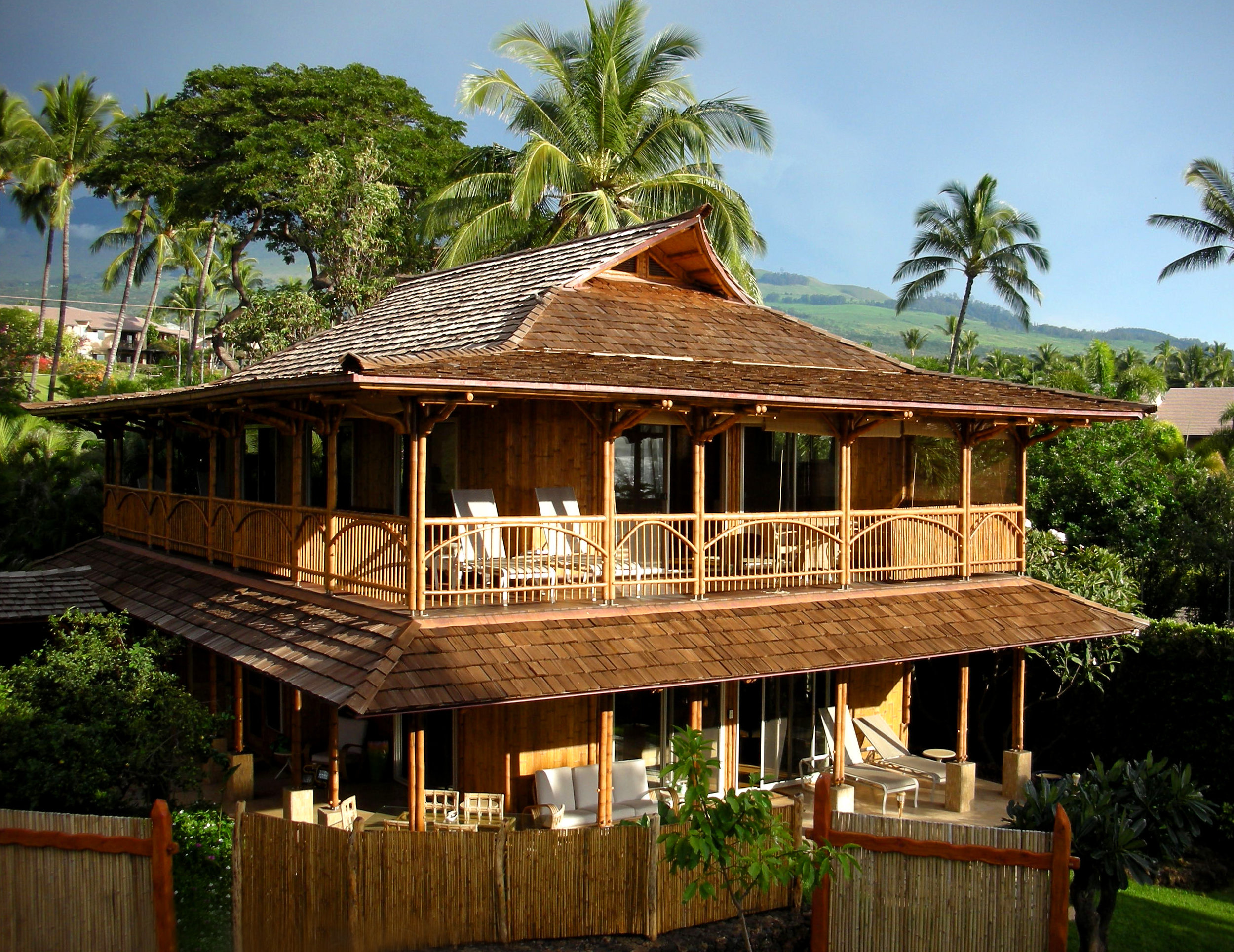 BL Home - Bali 2 story.jpg