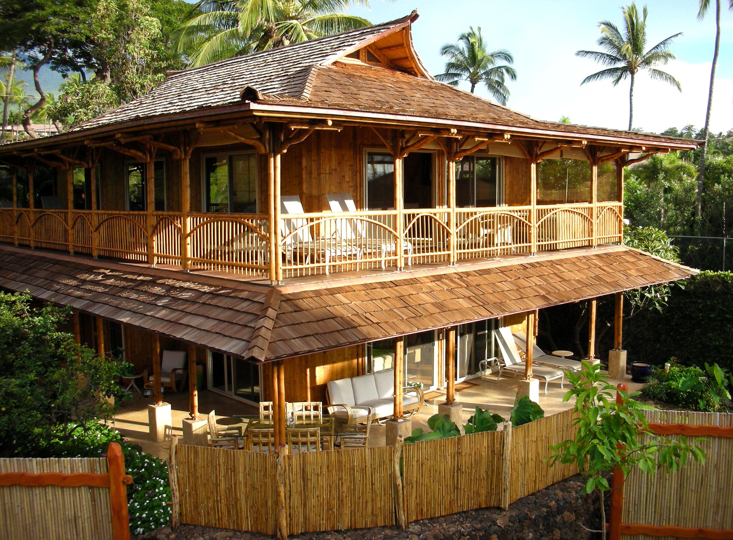 BL Home - Bali 2 Story 2.jpg