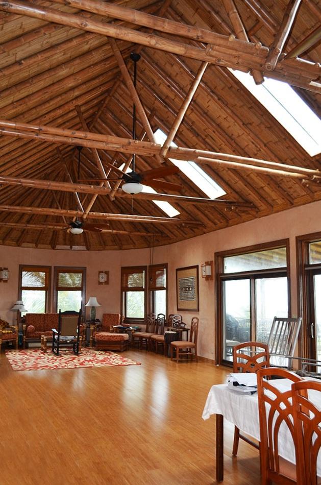 living-room-vert3.jpg