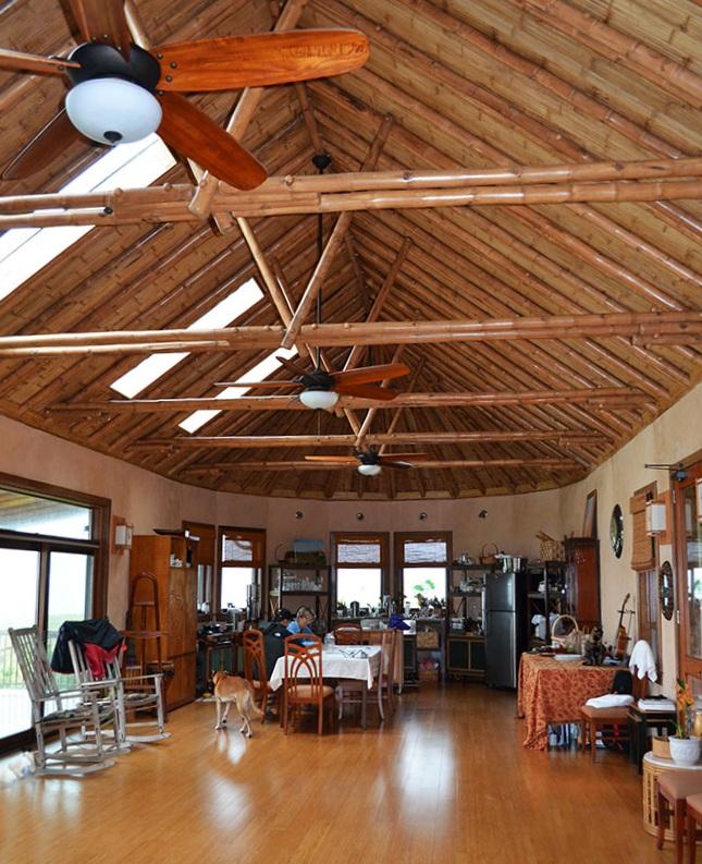 living-room-vert2.jpg