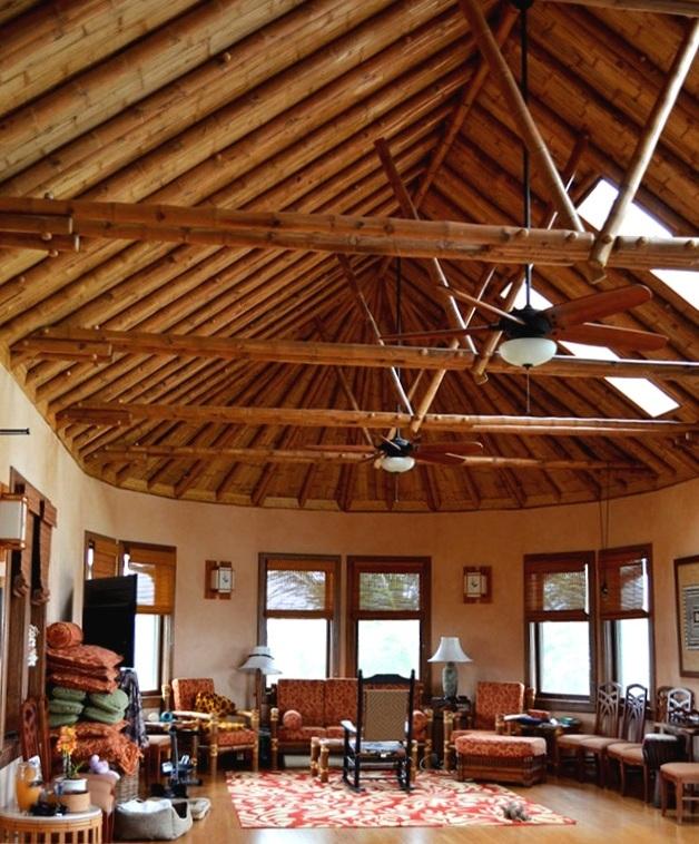 living-room-vert.jpg
