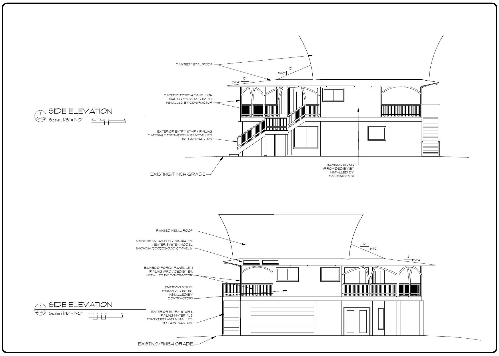 Pacific Queen in production side elevations 190905.png