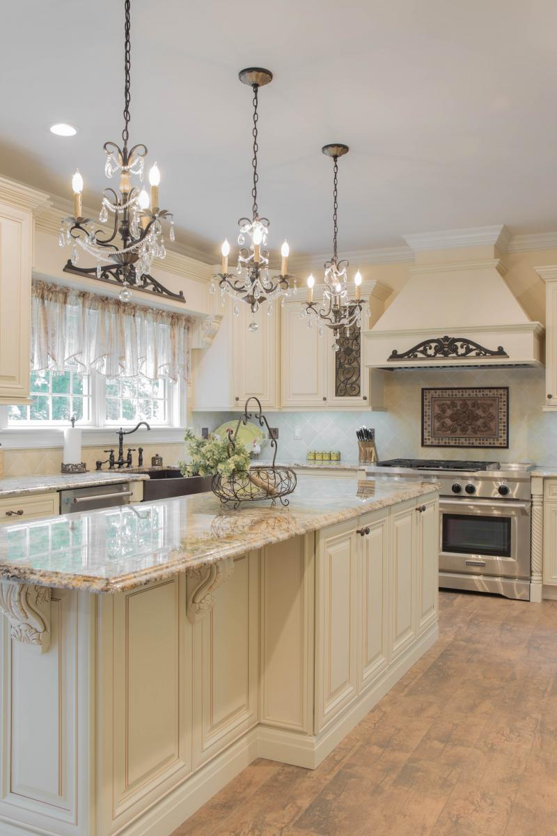 Premier Kitchen Bath
