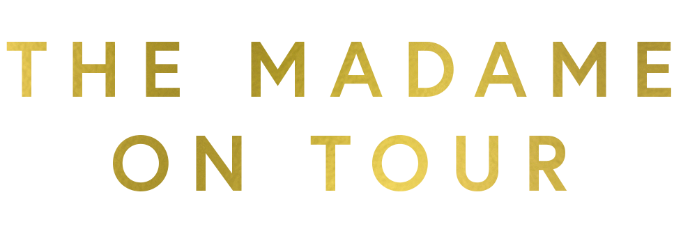 the-madame-on-tour.png