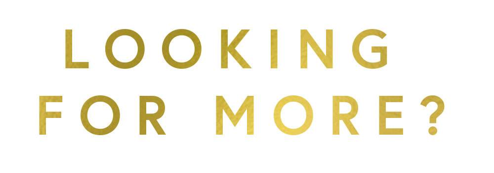 looking-for-more.png