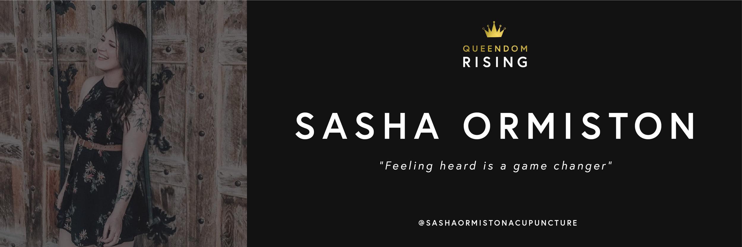 Queendom-Rising_episode-06_sasha-ormiston-banner.jpg