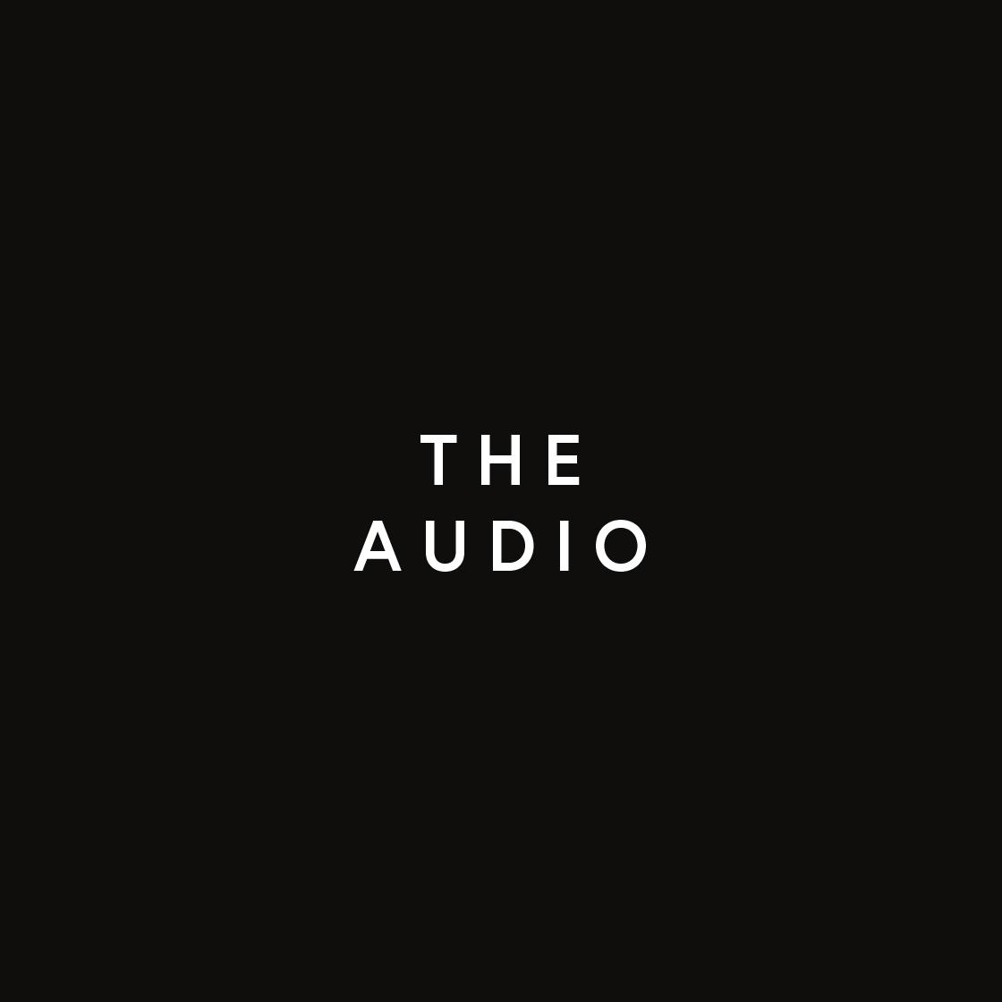 money-as-magic_the-audio.jpg
