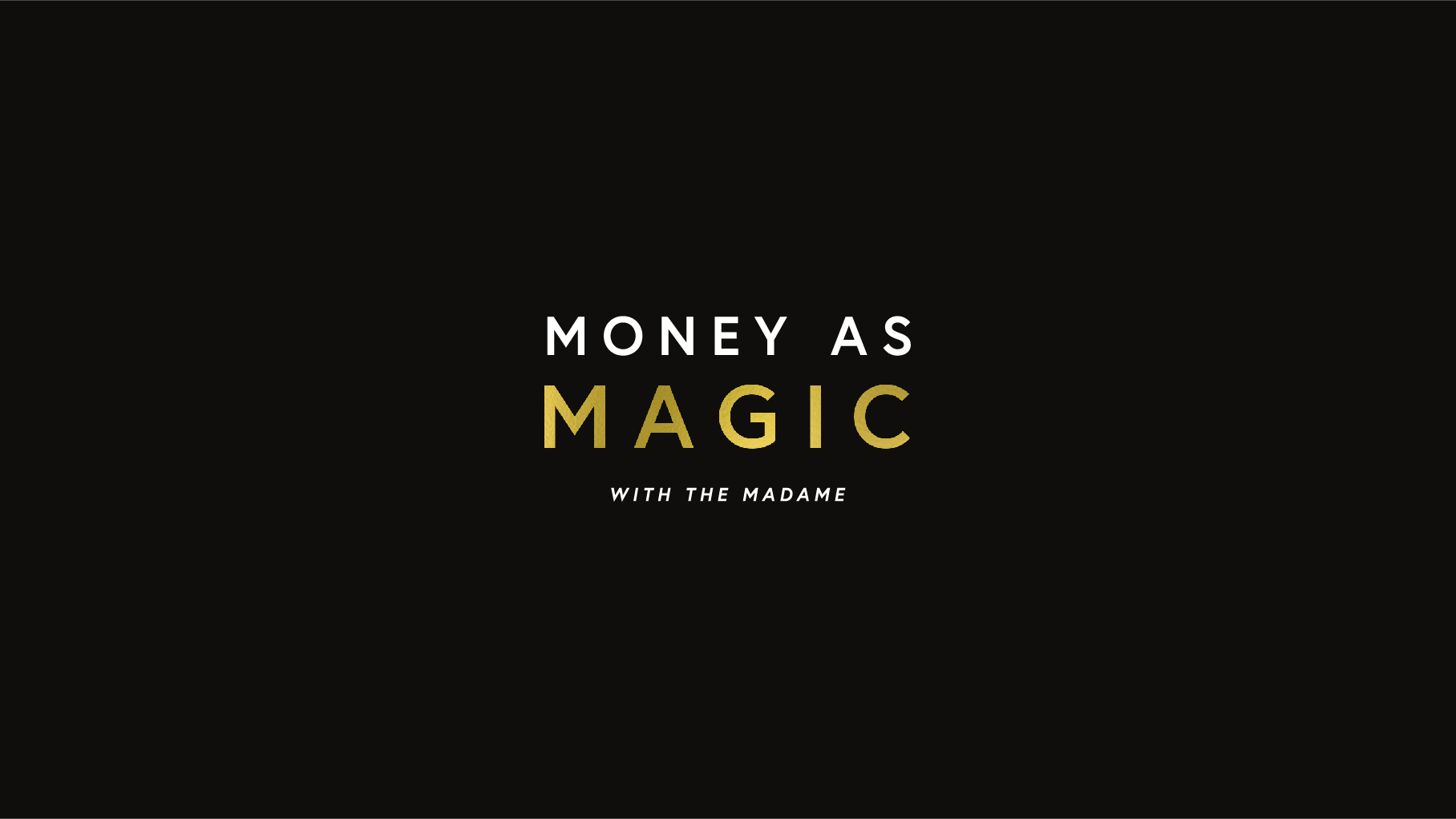 money-as-magic_video-cover_1.jpg