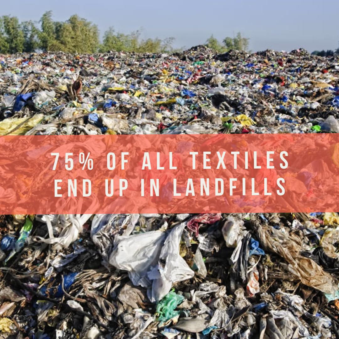 textiles in landfills.png