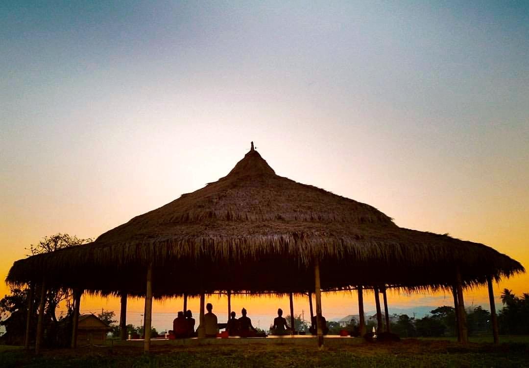 Mala-Dhara-Outdoor-Yoga-retreat-thailand.jpg