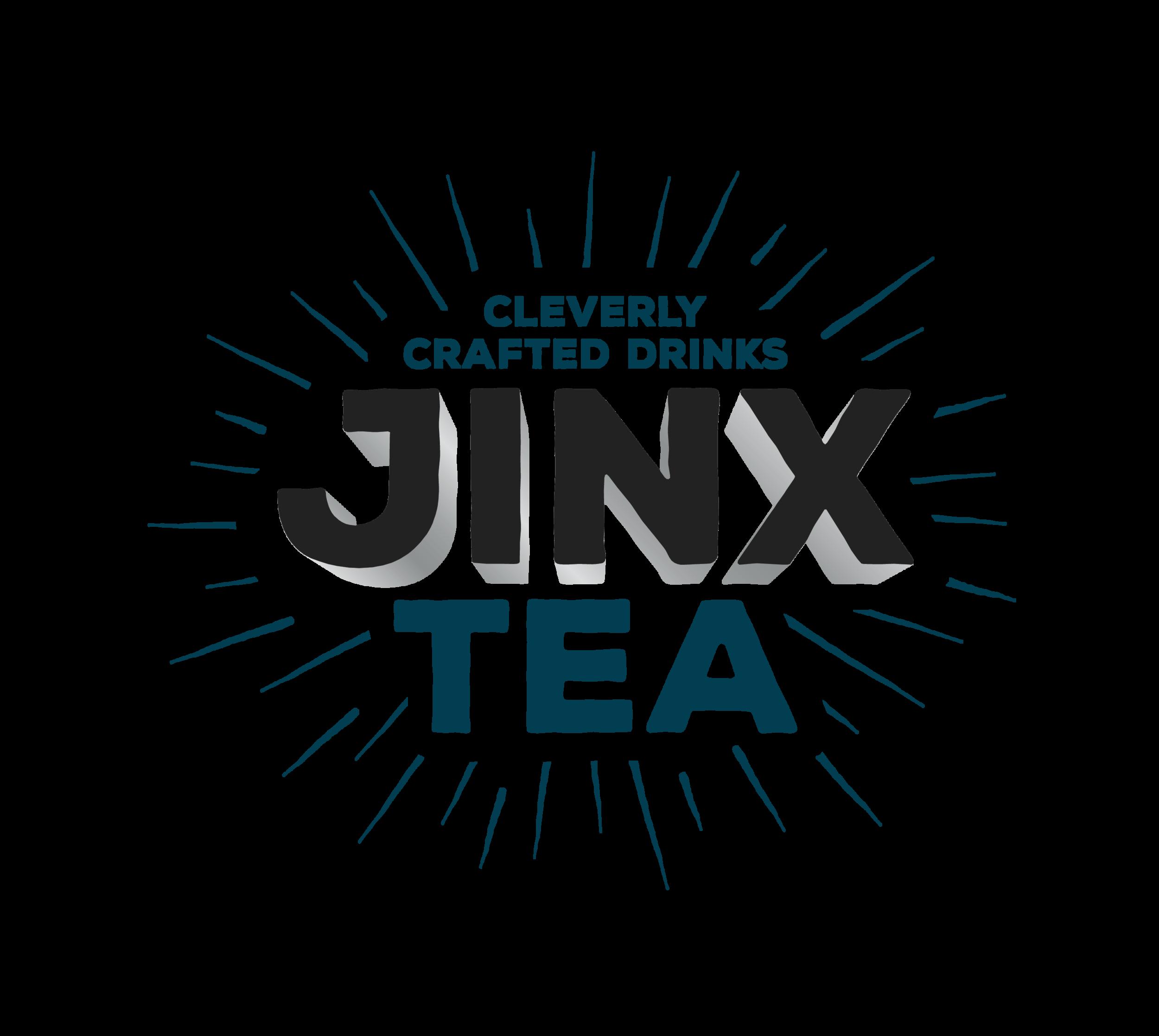 JinxTea_Logo_Transparent.png