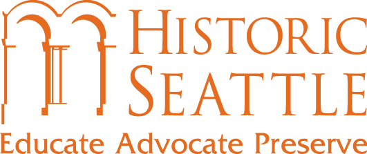 historic seattle logo 2.png