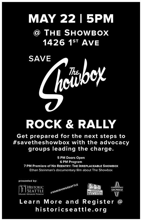 0522_Rock&RallyShowbox_Poster.jpg