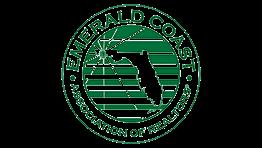 emerald coast realtors association.png