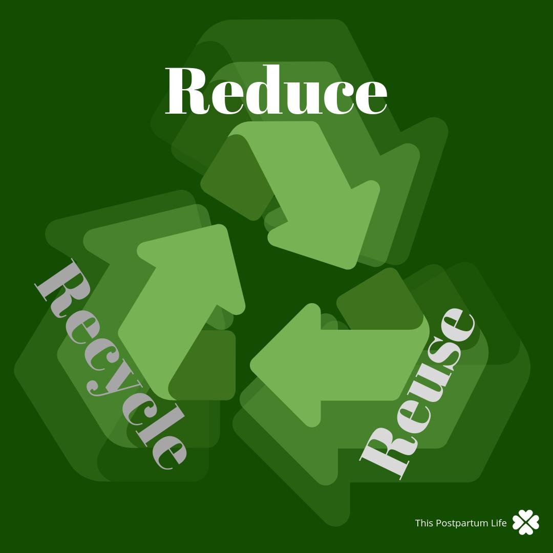 Refuse Reduce Reuse Repair Recycle Rot.png
