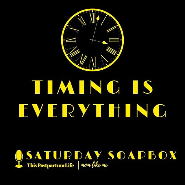 When will you have time? Tell us in the comments or respond to our stories!  7pm EST/4pm PST  or 8pm EST/5pm PST ???