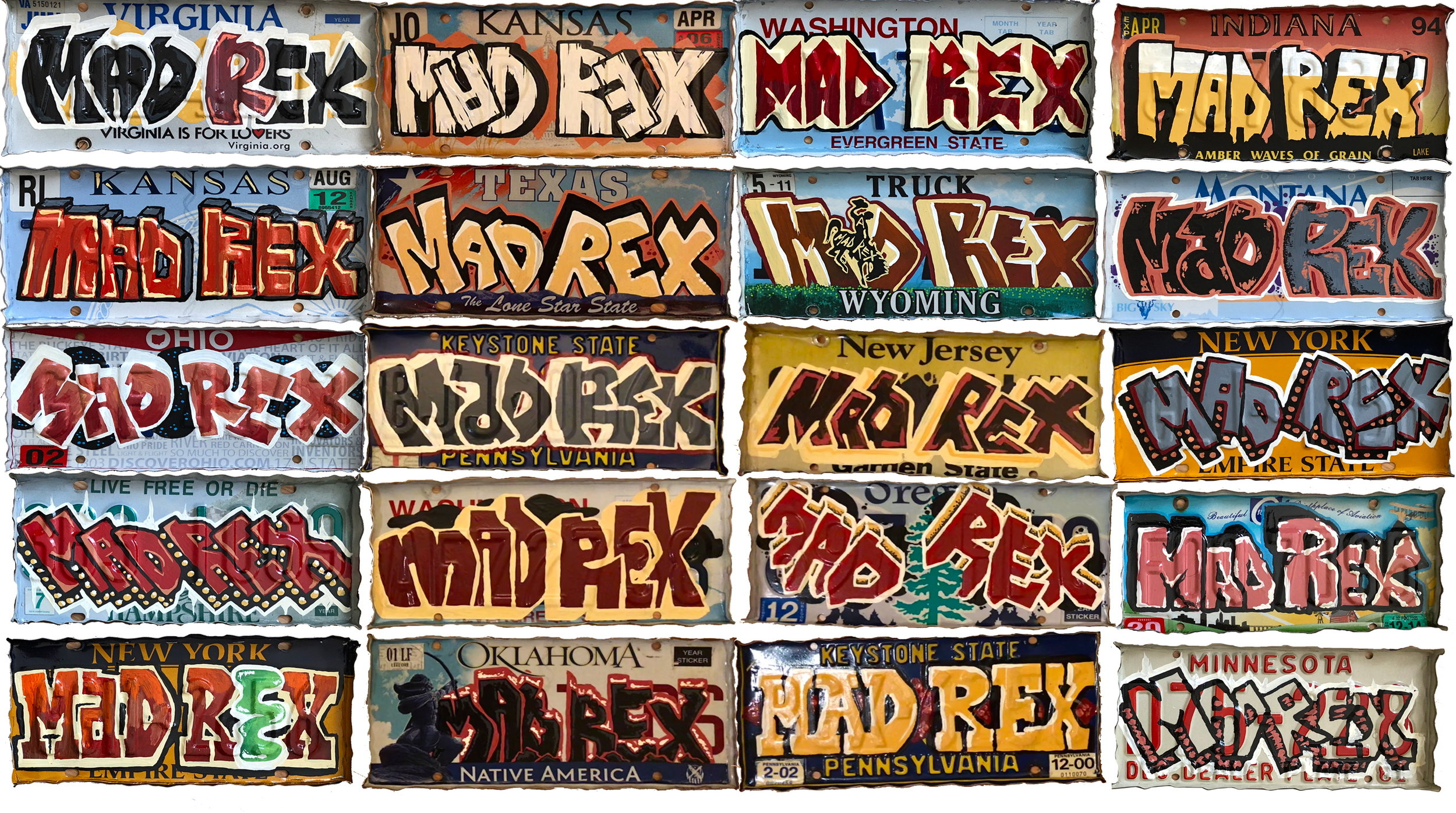 Mad Rex.jpg