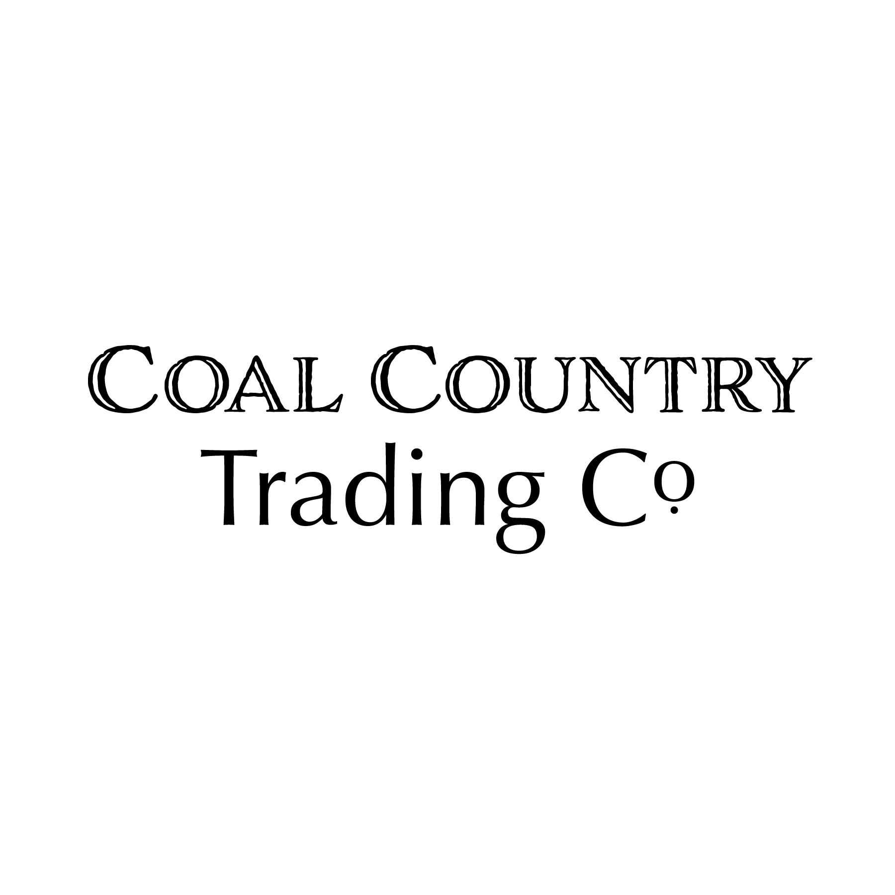 CCTC Wordmark-01.png