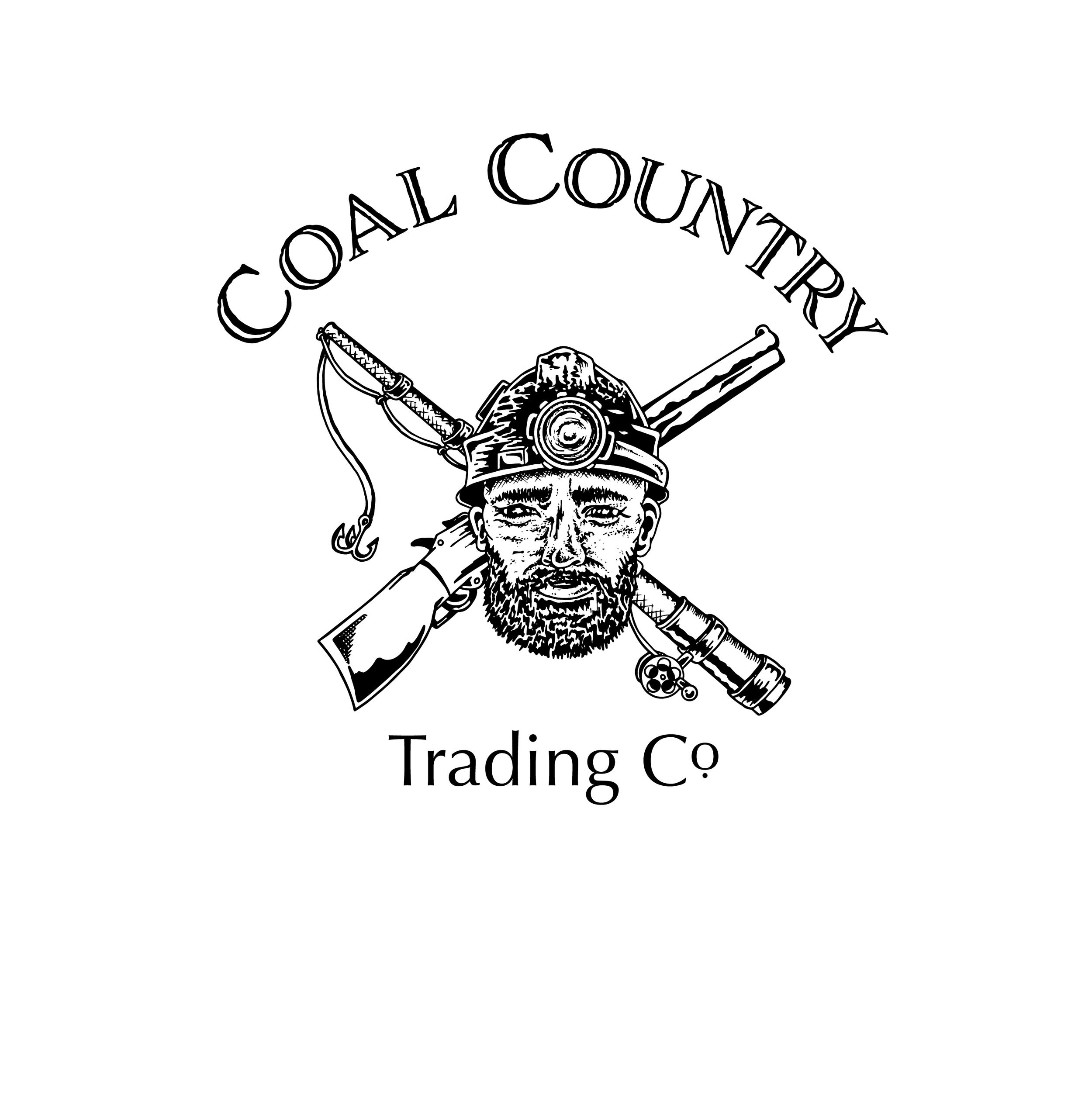 CCTC Logo Final-01.png