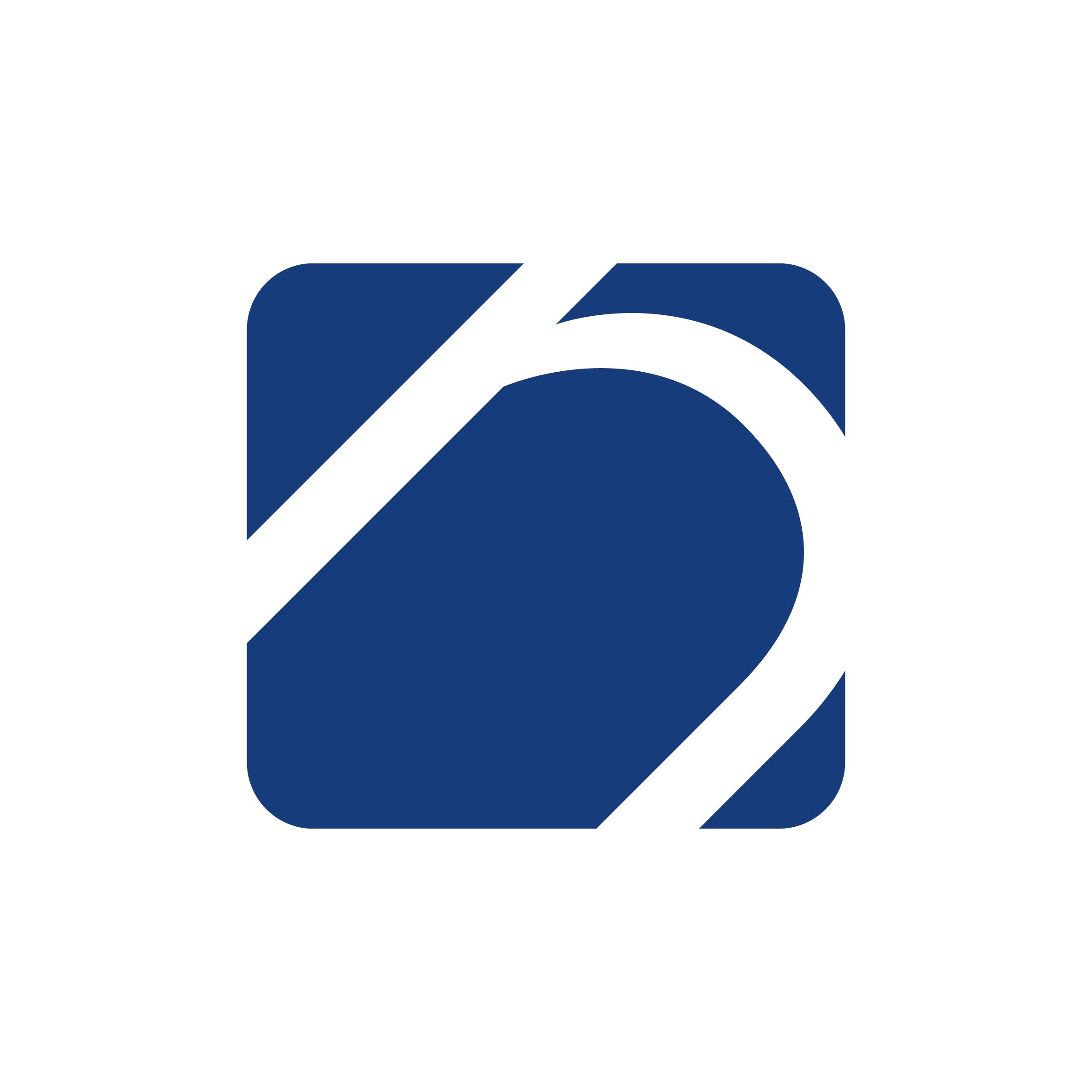 Nimbus Frame Secondary Logo.