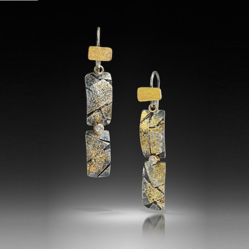 earrings square collection.jpg