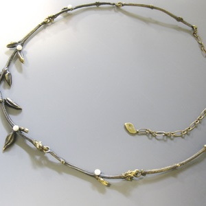 necklaces 2.jpg