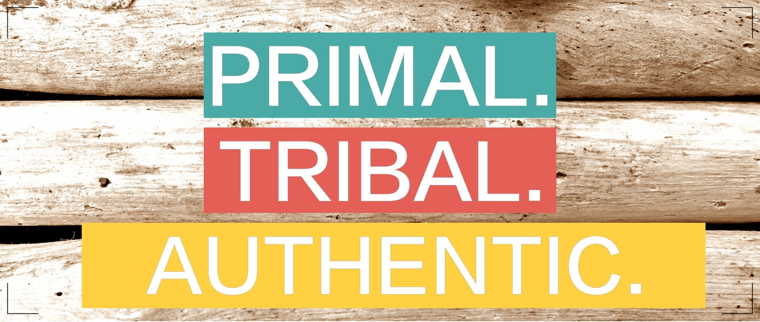 A Culture-full Online Journal & Gathering Place