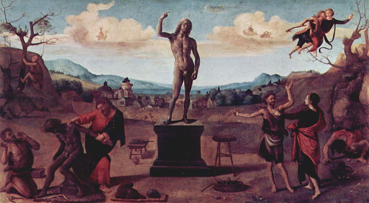 1200px-Piero_di_Cosimo_038.jpg