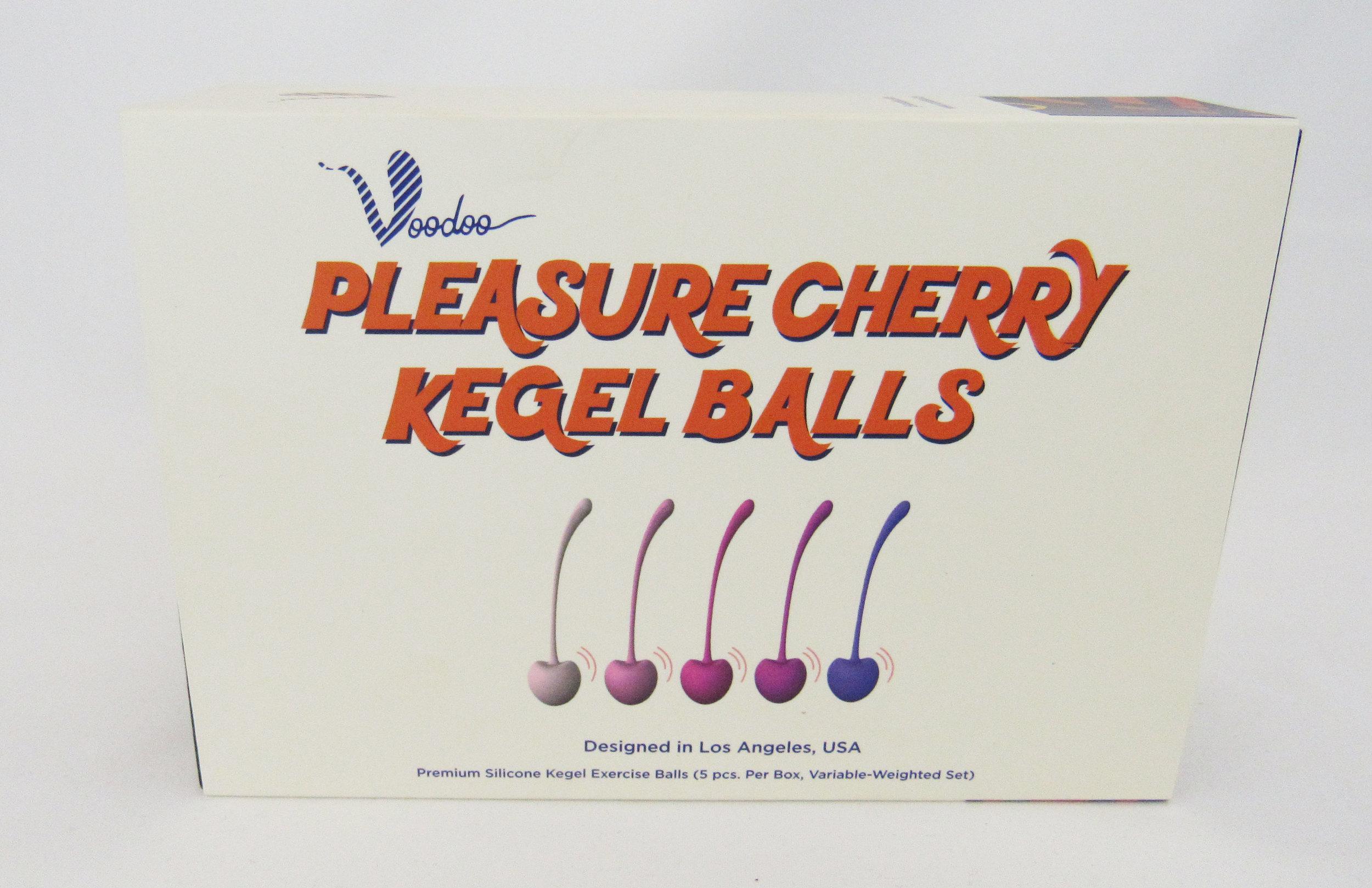 CherryKegels_1.JPG