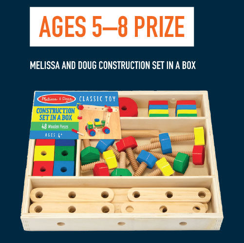 ages-5-to-8-prize.jpg