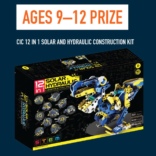 ages-9-to-12-prize.jpg