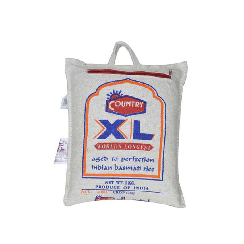 XL RICE 1kg