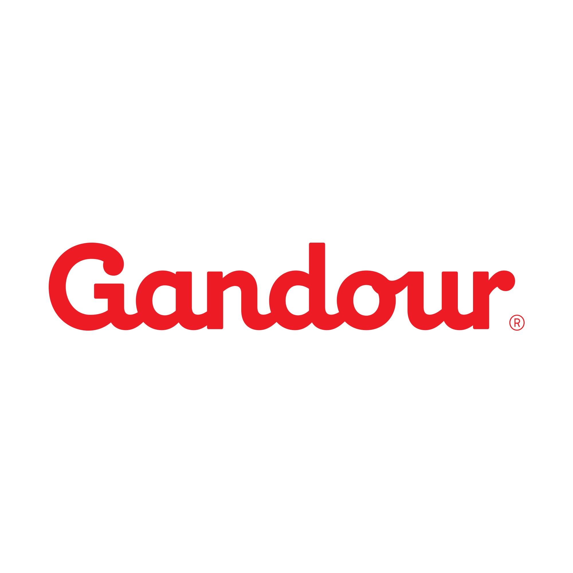 Gandour.jpg
