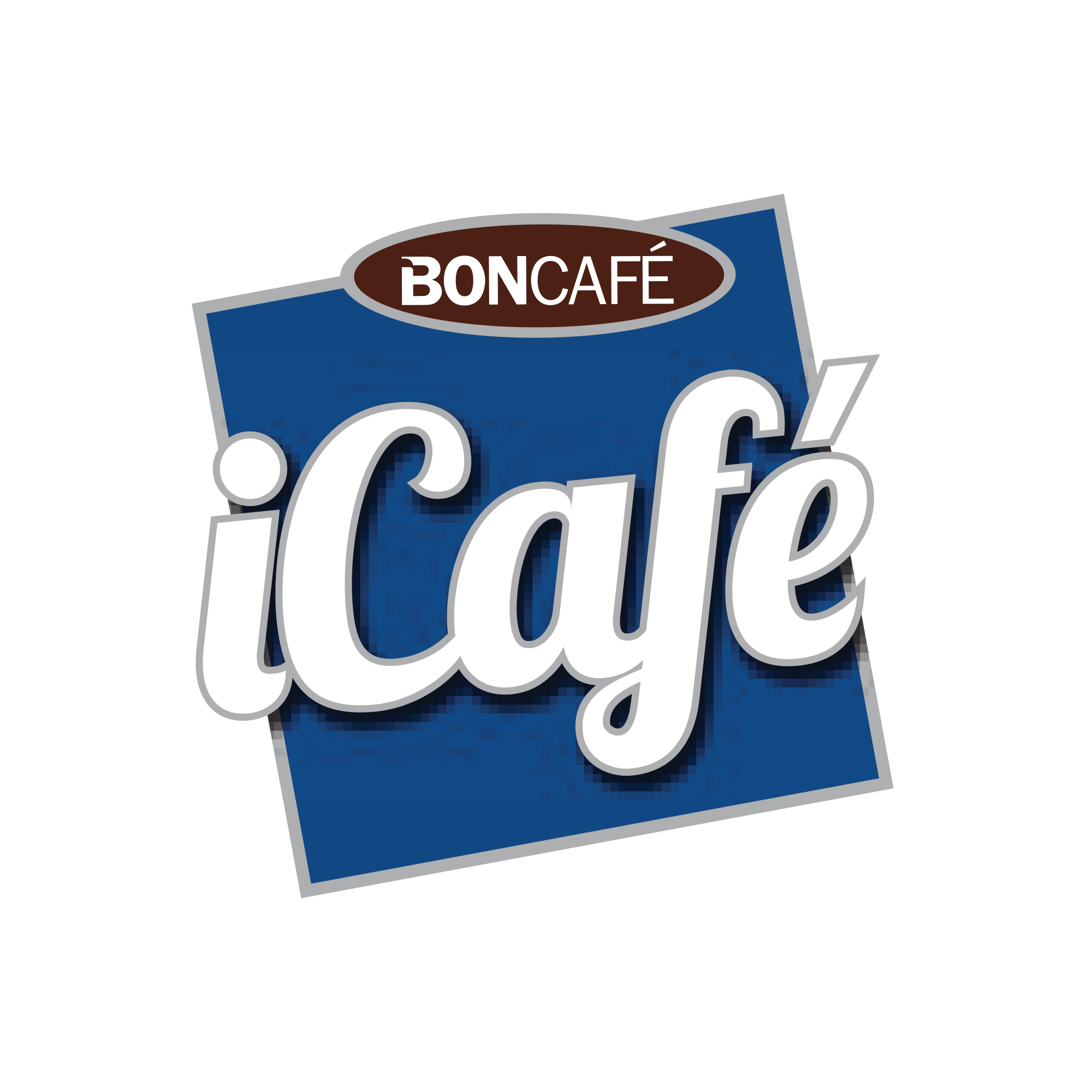 iCafe2.jpg
