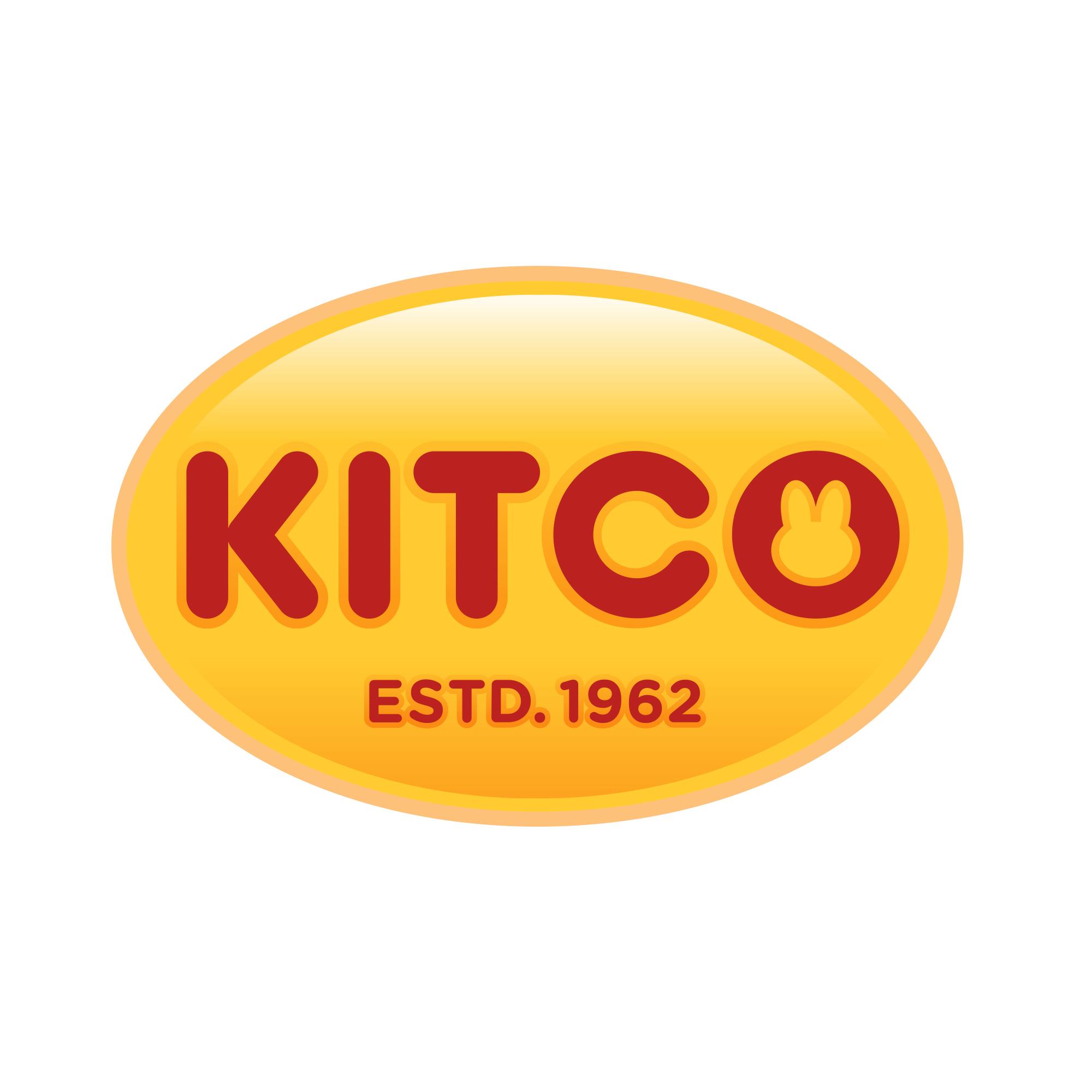 Kitco2.jpg