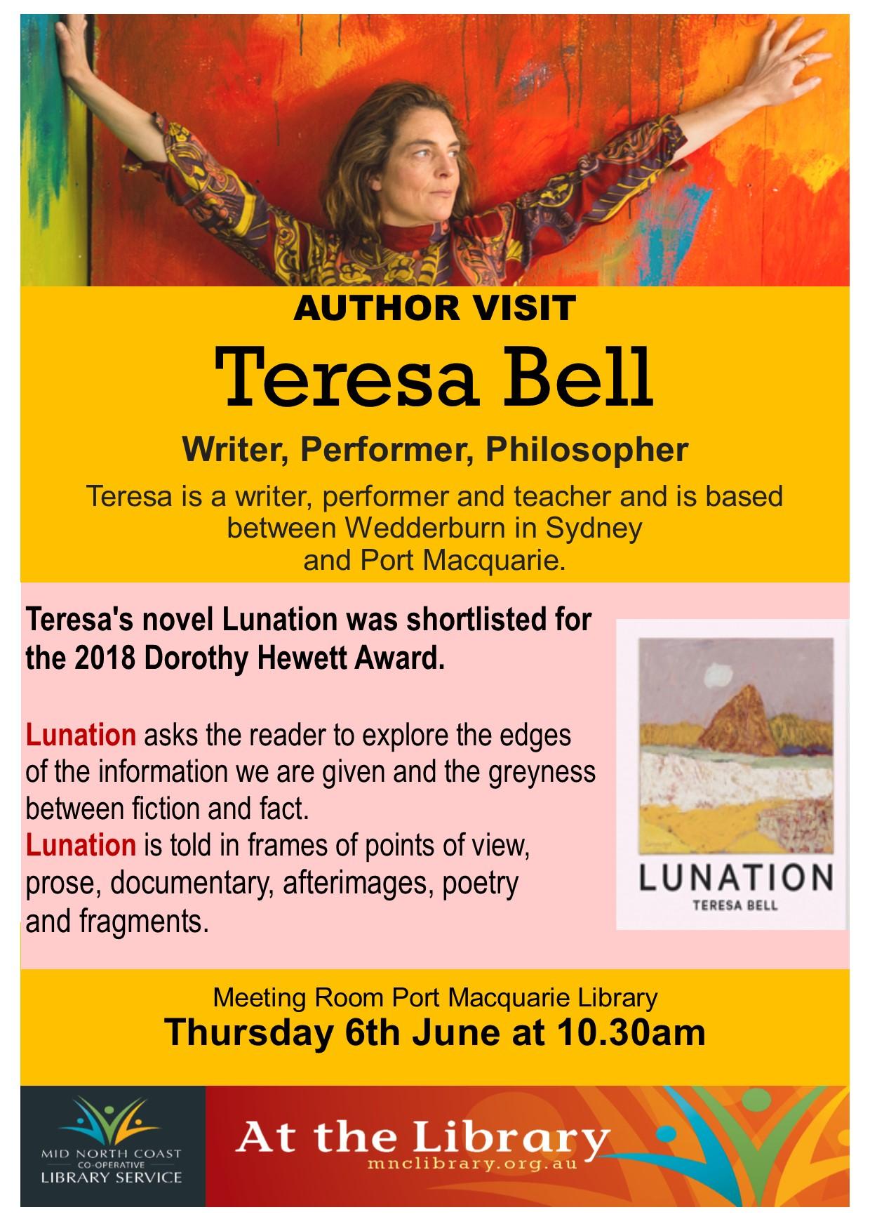 Teresa+Bell+poster.jpg