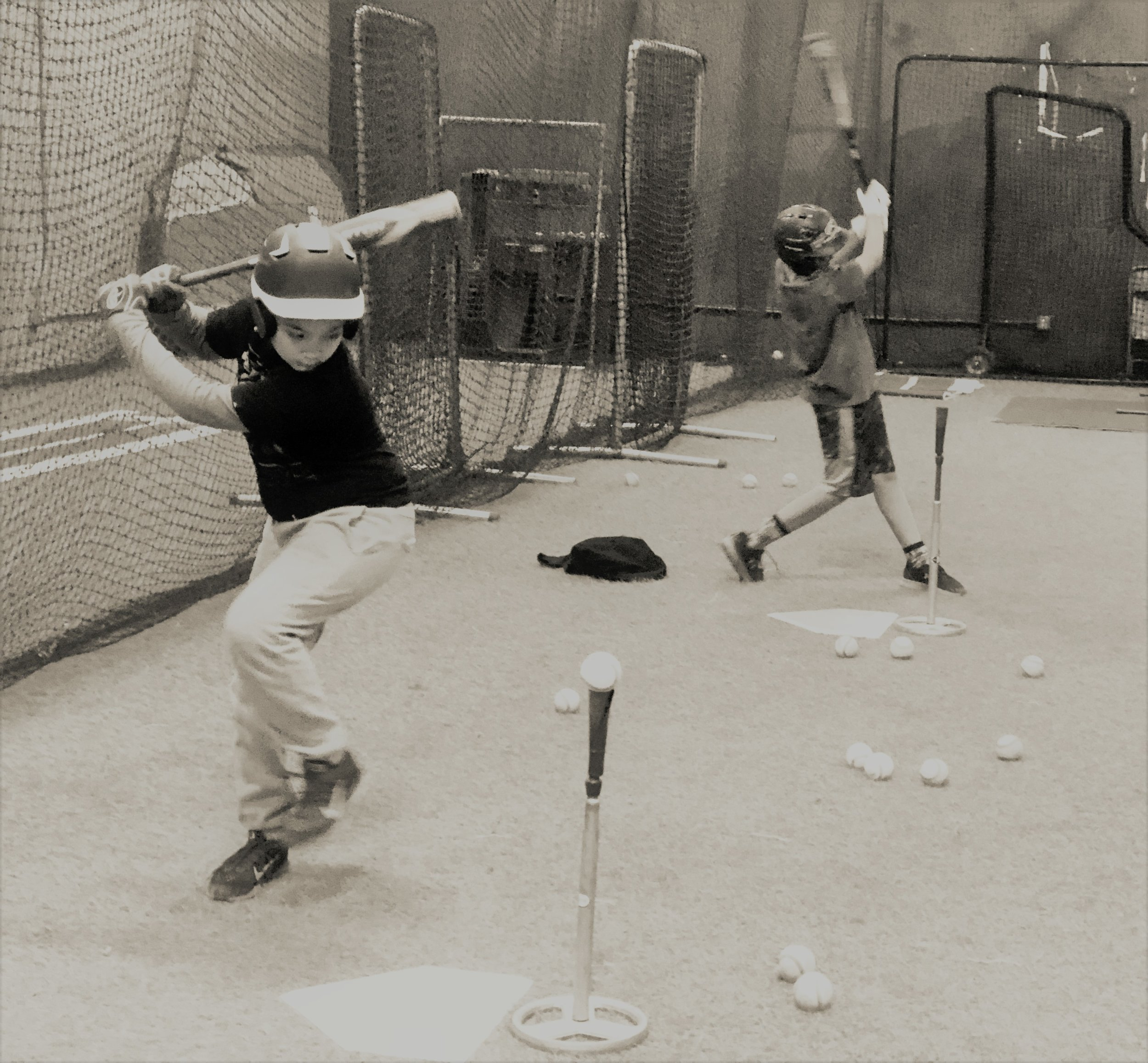 hitting skill clinic - sahara filter.jpg