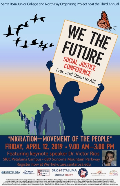 We the Future 2019 poster_Engl.jpeg