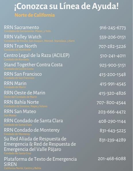 NorCal+RRRN+Numbers+SP+.jpg