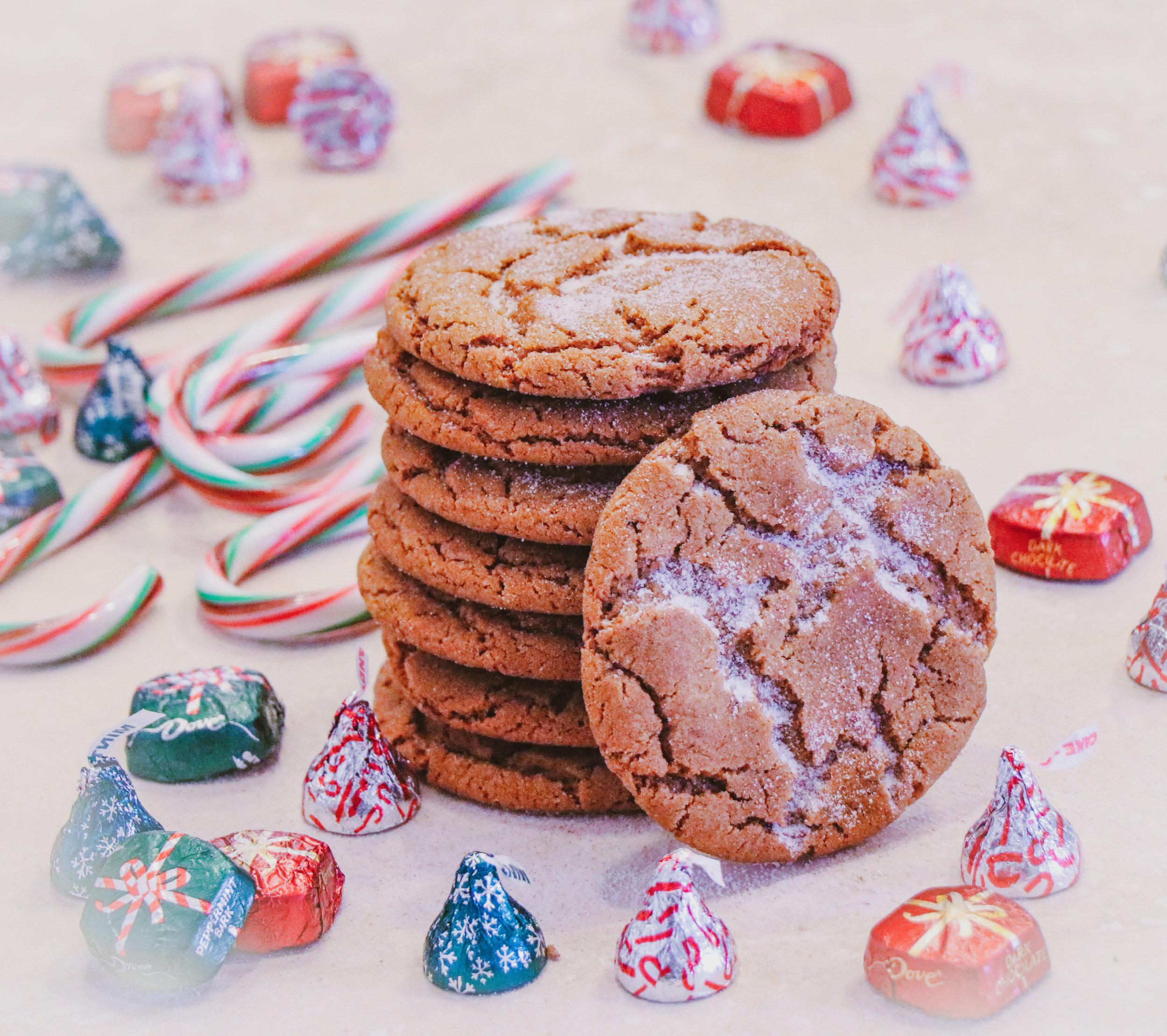 christmas-ginger-cookies-holiday.jpg