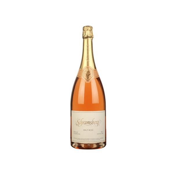 Favorites_Images_Champagne.jpg