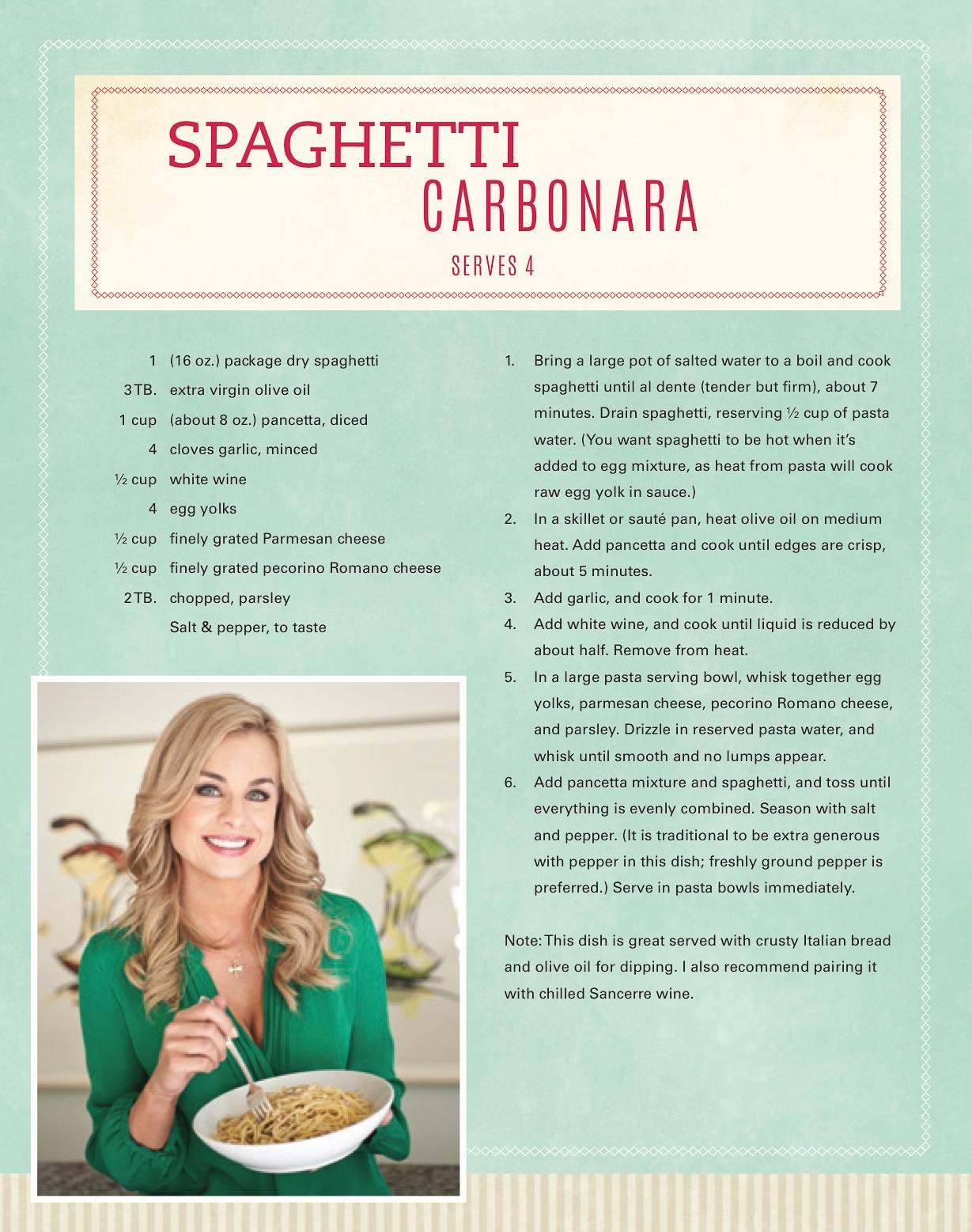 spaghetti-carbonara-italian-chef-jessica-collins.jpg
