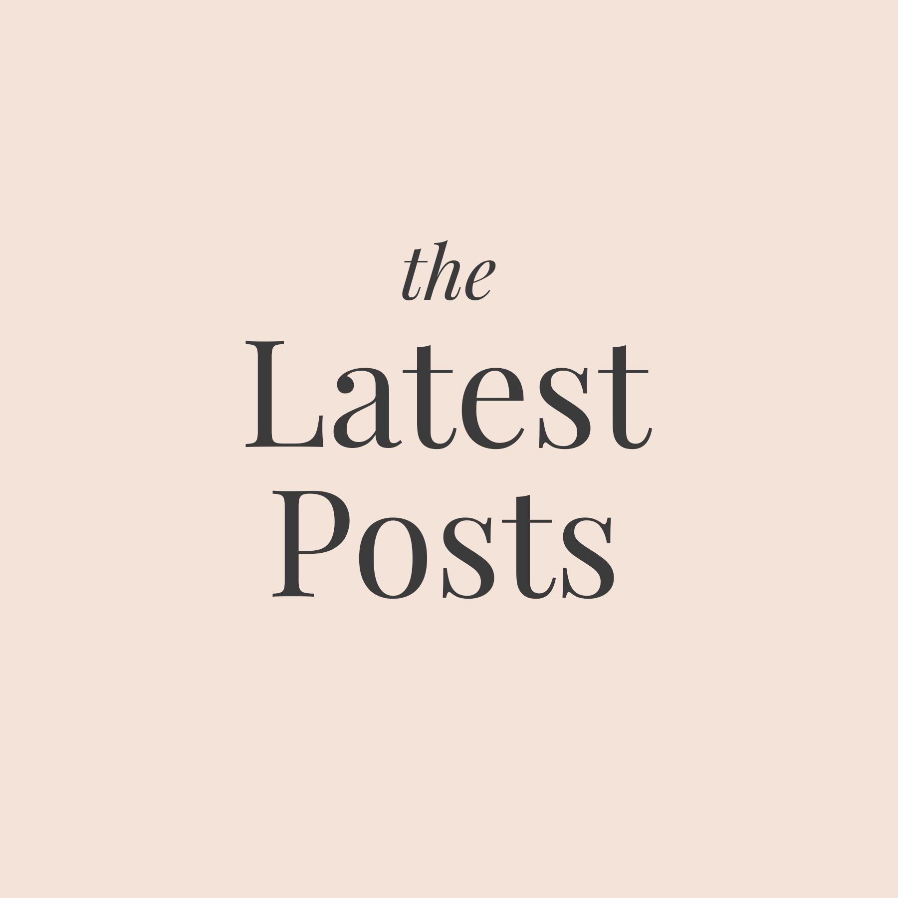 latestposts.png