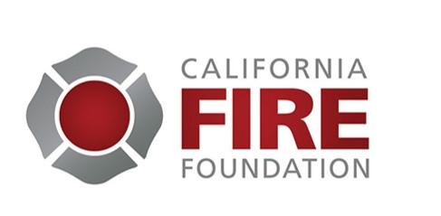 CaliforniaFireFoundation.jpg