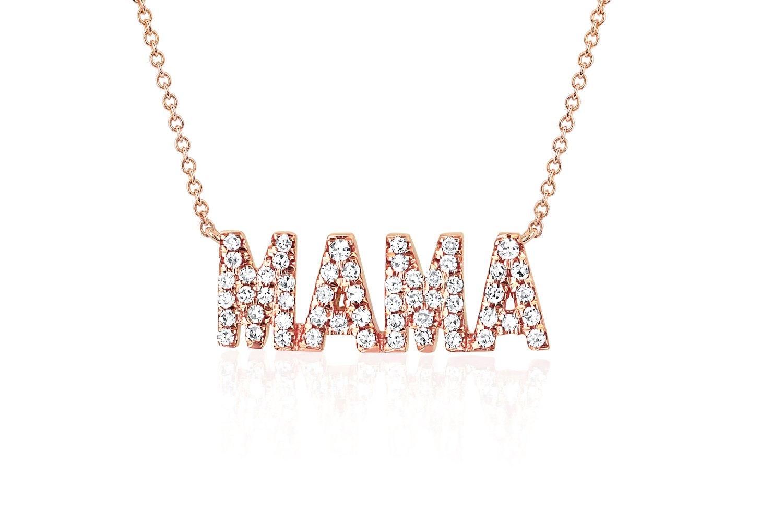 EF-60586-RG-Diamond-Mama-Necklace_1500x1000.jpg