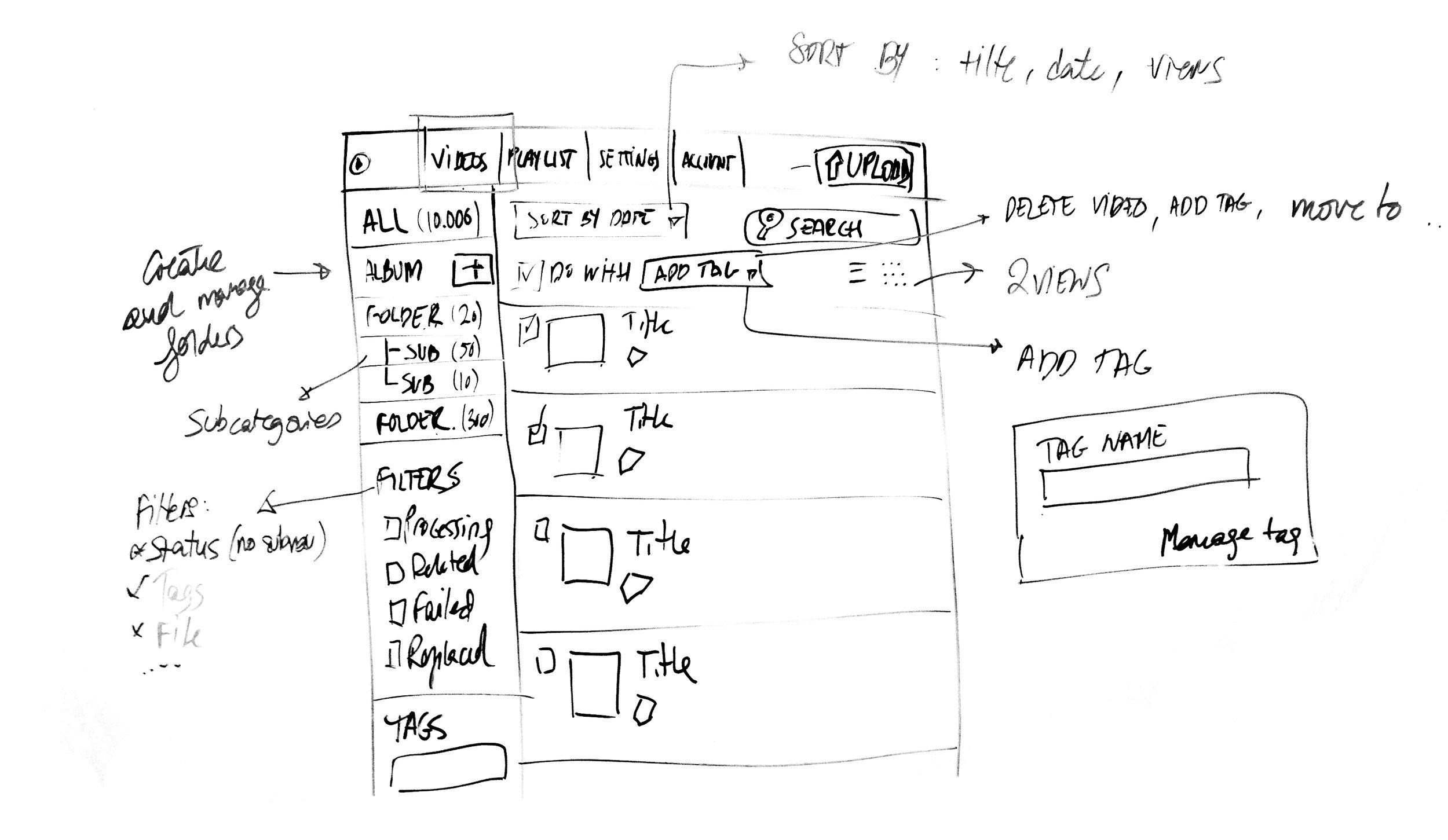 sketch-high.jpg