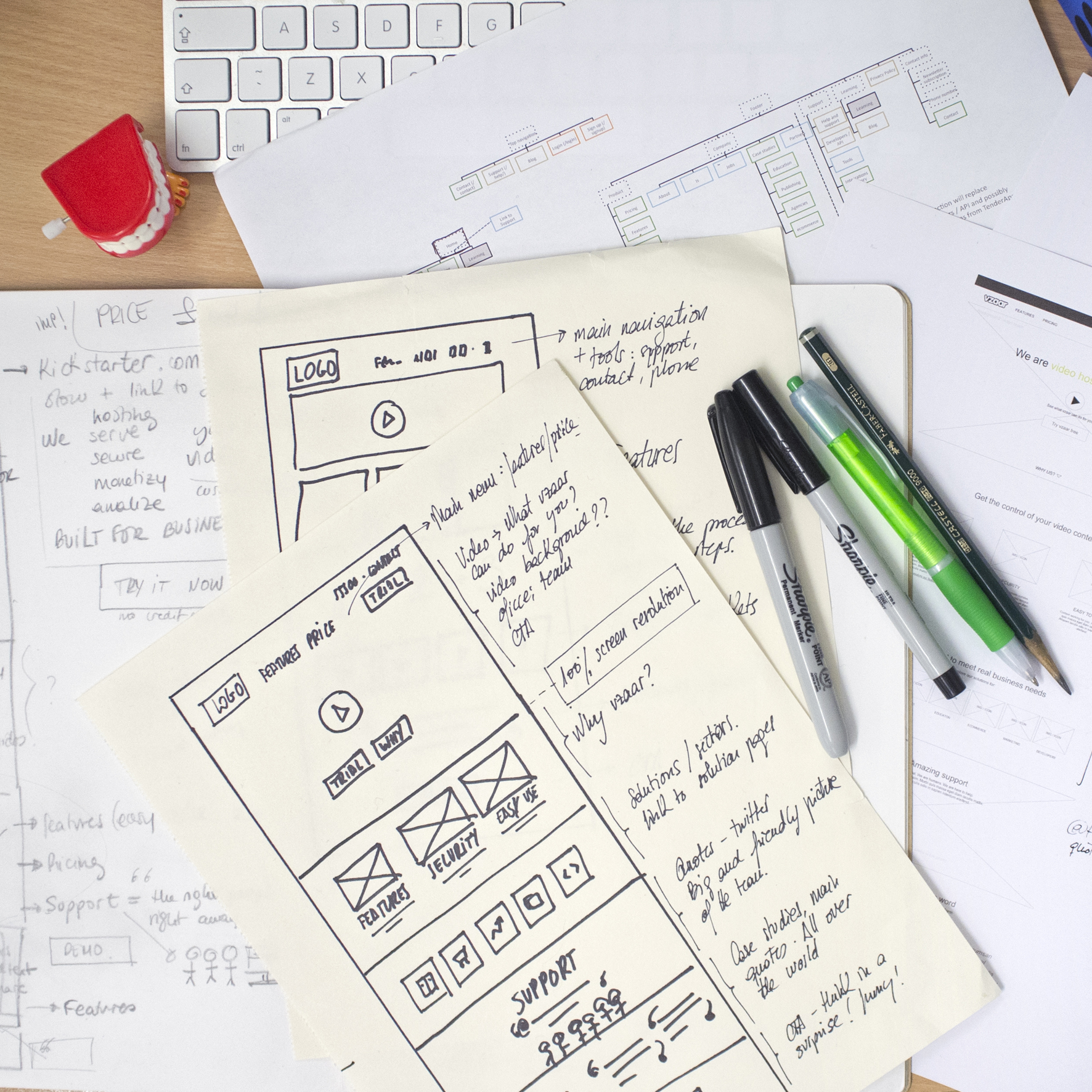 prototypes.jpg