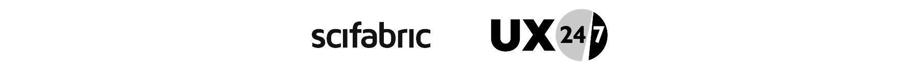 logos-colaborations-black.jpg